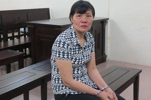 Hà Nội: Phạt chung thân người mẹ sát hại 2 con bằng thuốc chuột, bỏ trốn 22 năm