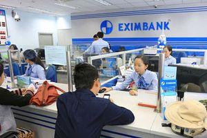 Vụ 245 tỉ đồng bị mất, một nhân viên Eximbank được tại ngoại