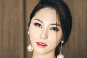 'Duyên mình lỡ' của Hương Tràm đạt 2 triệu lượt xem sau 1 ngày ra mắt