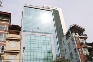 Hà Nội: 9 cơ sở, nhà cao tầng đã khắc phục tồn tại về phòng cháy, chữa cháy