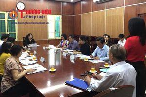 Quận Ba Đình: Cần giải quyết dứt điểm khiếu nại tại số 5 ngõ K Vạn Phúc