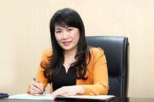 EIB: Một lãnh đạo đăng ký mua 14 triệu cổ phiếu