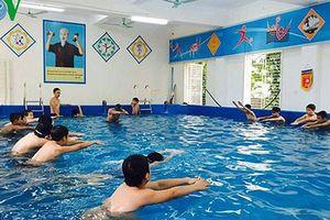 Hàng nghìn trẻ em khó khăn ở Đắk Lắk có mùa hè vui và an toàn