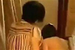 Ly hôn vì chồng yếu sinh lý: Khó chứng minh