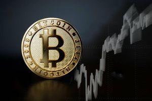 Giá Bitcoin hôm nay 3/7: Tăng vọt khỏi ngưỡng 6.500 USD, Bitcoin liệu có hồi phục thần kỳ?
