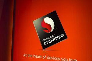 Qualcomm ra mắt chip Snapdragon 429, 439 và 632