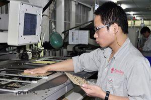 Doanh nghiệp 'bắt tay' nhà khoa học: Tăng sức bật cho hàng Việt