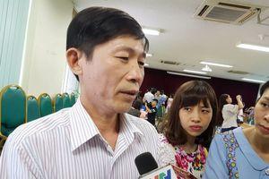 Vụ sự cố chạy thận ở Hòa Bình: Khởi tố lãnh đạo bệnh viện