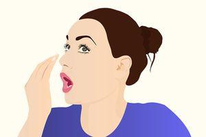 10 dấu hiệu cảnh báo thận của bạn đang 'mệt mỏi' cần khám chữa ngay