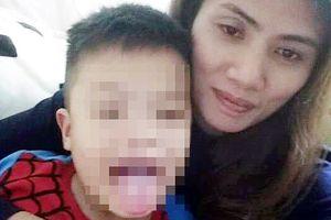 Vụ trao nhầm trẻ cách đây 6 năm: Người mẹ rơi nước mắt khi tâm sự với con