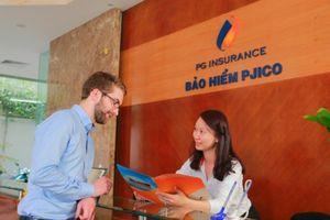 Công ty bảo hiểm phi nhân thọ Việt Nam đầu tiên triển khai phần mềm PREMIA