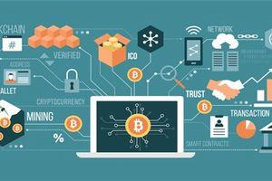 Việt Nam cần làm gì để đi tắt đón đầu trong làn sóng công nghệ blockchain?