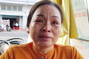 Gia đình nữ bị án kêu cứu Bí thư, Chủ tịch tỉnh Cà Mau