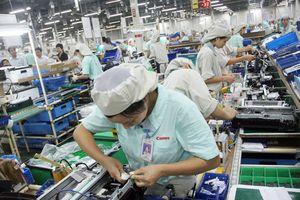 Làm thế nào để thúc đẩy kinh tế tư nhân phát triển?