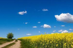 8 nơi đẹp quyến rũ nhất đất nước Thụy Điển