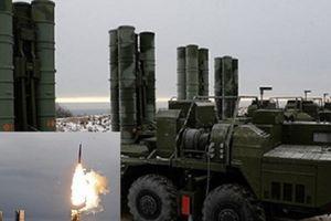 Syria căng thẳng tột cùng, Nga quyết biên chế tên lửa siêu xa 'dằn mặt' đối thủ