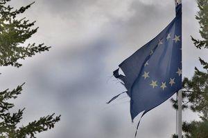 Báo Pháp cảnh báo: Liên minh châu Âu sẽ tan rã như Liên Xô