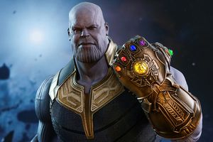 Thanos sẽ khiến hàng trăm ngàn thành viên của diễn đàn lớn nhất thế giới bị… khóa vĩnh viễn