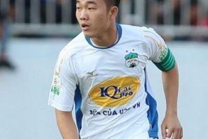 Vì sao Xuân Trường giỏi tiếng Anh nhất đội U23 Việt Nam?