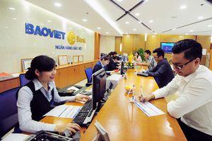 Vạch trần 'kế hiểm' của cựu nhân viên BaoViet Bank chiếm đoạt hàng tỷ đồng