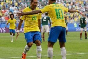 7 kỷ lục World Cup Brazil đang nắm giữ