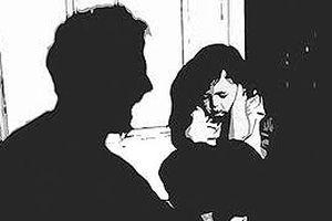 Hải Phòng: Bé gái 6 tuổi bị 'bác hàng xóm' mù xâm hại