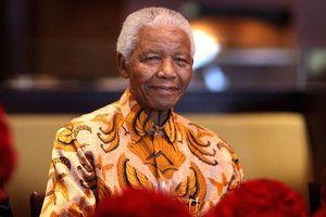 Trả hơn 300.000 USD để được ngồi tù 1 đêm ở Nam Phi