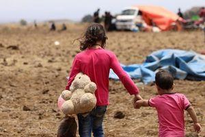 Chính phủ Syria đẩy mạnh tấn công ở Deraa, LHQ báo động