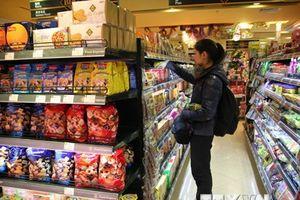 Trung Quốc tuyên bố biện pháp áp thuế đáp trả Mỹ đã có hiệu lực