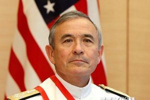 Tân Đại sứ Mỹ tại Hàn Quốc sẽ chính thức nhận nhiệm vụ từ 7/7