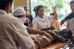 Khẩn trương điều tra vụ tai nạn làm 22 người thương vong tại Gia Lai