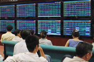 Khối ngoại bán ròng nghìn tỷ, chứng khoán Việt đang kỳ 'lửa thử vàng'?