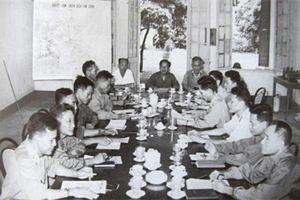 Chiến thắng Đường 9 - Khe Sanh Xuân - Hè 1968: Đánh dấu sự phát triển vượt bậc của nghệ thuật quân sự Việt Nam