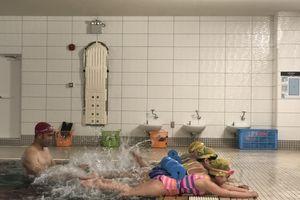Để hạn chế tình trạng đuối nước ở trẻ em