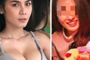 Sao phim 18+ hẹn hò hot girl Việt bị triệu tập vì quảng cáo cá độ World Cup