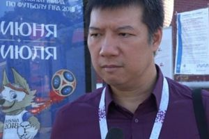 BLV Quang Huy chỉ ra lý do Brazil thất bại trước Bỉ
