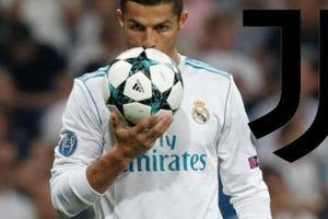 CHUYỂN NHƯỢNG (7.7): Ronaldo ra yêu sách với Juventus, Arsenal có thêm tân binh