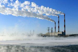Ô nhiễm không khí gây ra 3,2 triệu ca tiểu đường mỗi năm