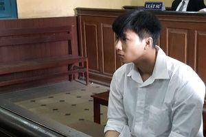 Tử tù thoát chết nhờ tấm lòng của gia đình bị hại