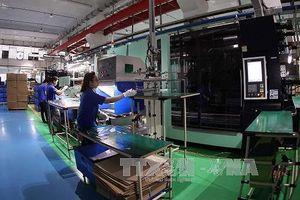 Cần có giải pháp để sản xuất công nghiệp theo hướng đổi mới sáng tạo
