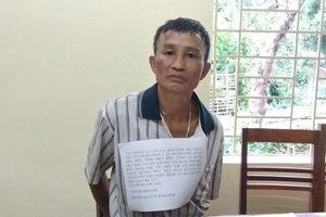 Liên tiếp triệt phá nhiều chuyên án ma túy lớn trên địa bàn tỉnh Điện Biên