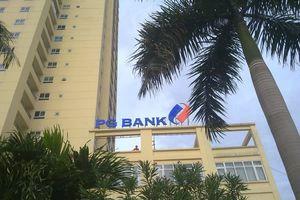 Cán bộ ngân hàng đã 'tiếp tay' trong vụ làm hồ sơ giả của công ty CIMCO thế nào?