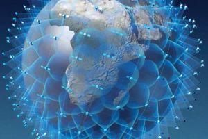 Elon Musk muốn phủ sóng Internet vệ tinh toàn cầu