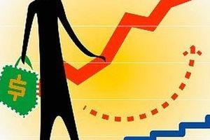 Chứng khoán VNSC phát hành thêm 10,8 triệu cổ phiếu cho nhà đầu tư Trung Quốc, nâng mức sở hữu lên 64,3%