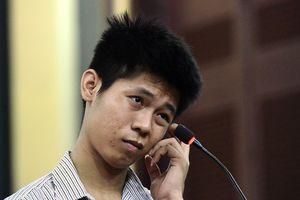 Bị cáo thảm sát 5 người ở Sài Gòn xin hiến tạng 'để ra đi thanh thản'