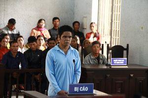 Kẻ 'giết vợ chôn xác suốt 10 năm mới bị phát hiện' lãnh 18 năm tù