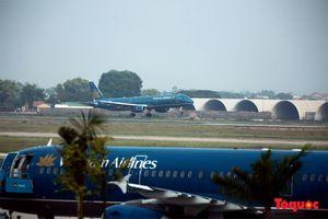 Phát triển du lịch Việt từ hàng không: Cơ hội nhiều, thực tế chưa được bao nhiêu