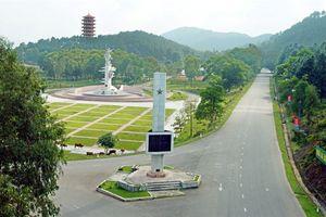 Ngã ba Đồng Lộc - Điểm hẹn lịch sử