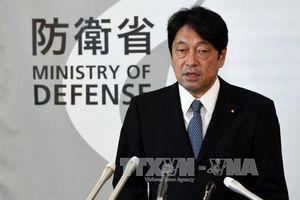 Triều Tiên chỉ trích Nhật Bản thiếu thiện chí trong tiến trình phi hạt nhân hóa