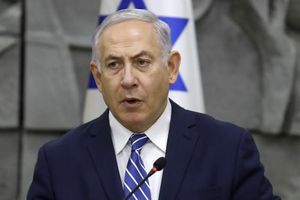 Thủ tướng Israel tiếp tục bị thẩm vấn liên quan cáo buộc tham nhũng